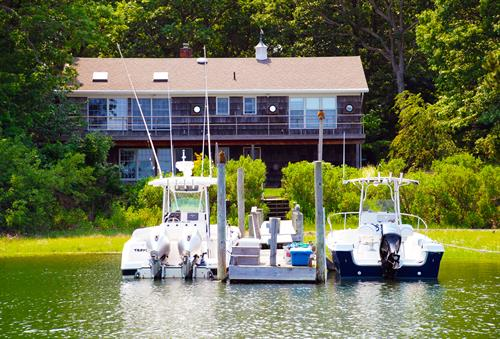 Gallery Image House_and_boats.jpg