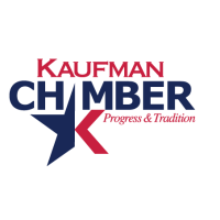 Kaufman Chamber of Commerce Civic Auction