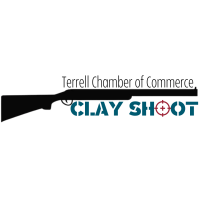 Inaugural Chamber Clay Shoot
