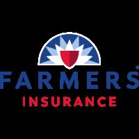 Farmers Insurance-Jeff Smith Agency