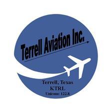 Terrell Aviation