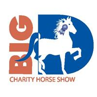 Big D Charity Horse Show for Texas Scottish Rite Children's Hospital