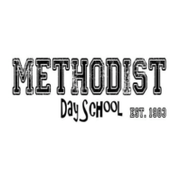 Methodist Day School Enrollment