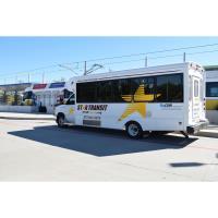 STAR Transit Partnership