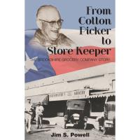 Brookshire Grocery Company publishes book to share 92-year history