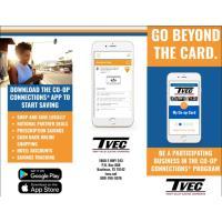 TVEC Co-Op Connections Program