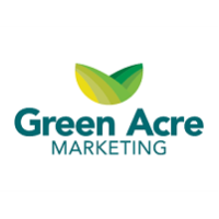 Green Acre Marketing