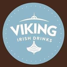 Viking Irish Drinks