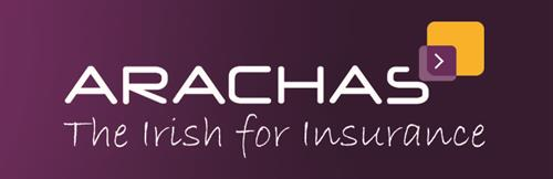 Arachas - Ireland's Largest Insurance Broker