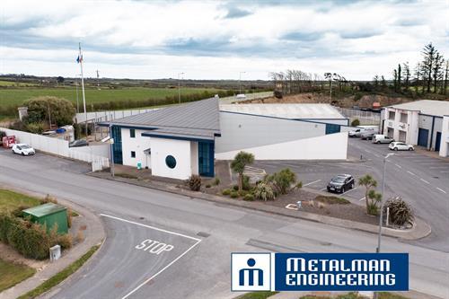 Gallery Image Metalman_Building_2021.jpg