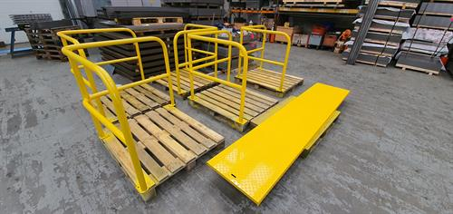 Gallery Image Safety_Barriers_1.jpg