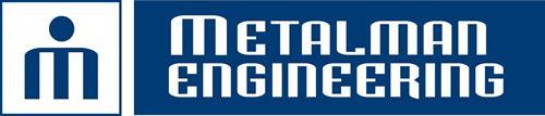 Gallery Image metalman_logo_2.jpg