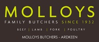 Molloys Butchers Ardkeen