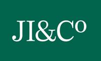 James Ivory & Co Chartered Accountants