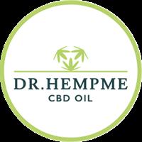 Dr. Hemp Me