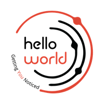 HelloWorld Web Technologies
