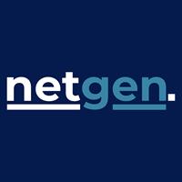 NetGen Solutions