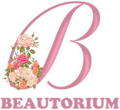 Beautorium Beauty Salon & Training Academy