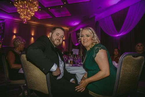 Irish Beauty Awards 2019