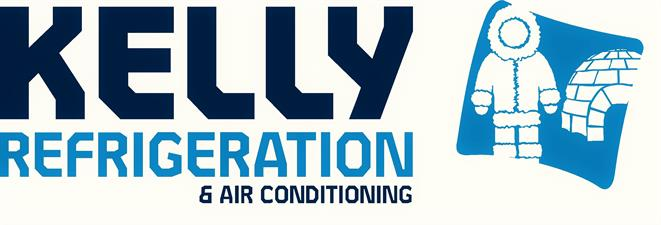 Kelly Refrigeration & Air Conditioning