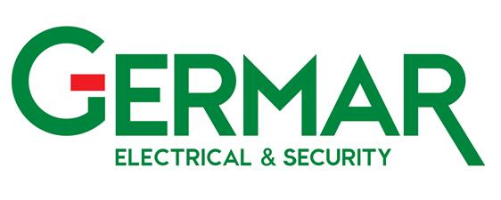 Germar Electrical & Security