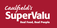Caulfield's SuperValu