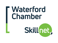 Waterford Chamber Skillnet