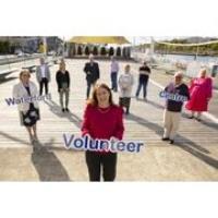 Waterford Volunteer Centre