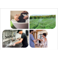 Irish Water Tariff Framework Communications to issue to all Business Customers