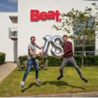 Beat Celebrates 18 Years in Style