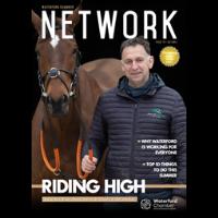 Network Magazine - Issue 15