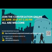 Local Community Safety Partnership