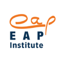 Employee Support Services (ESS) – A New Direction for EAPS