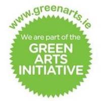 Greening Arts Venues Ireland