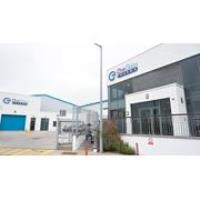 Horizon Therapeutics to establish manufacturing facility in Waterford
