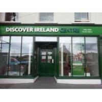 Chamber disappointed in tourist office closure