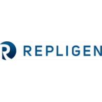 Repligen jobs announcement a vote of confidence says Chamber