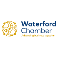 Waterford Chamber statement re: Level 5