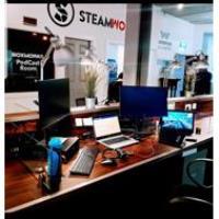 LEO Desk Programme @ Boxworks Co.Work Space