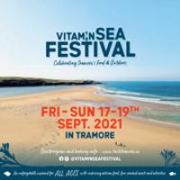 Vitamin Sea Festival