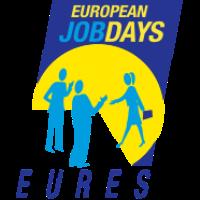 Irish Recruitment Day in Spain