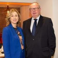 Waterford Property Watch Live Expert Event