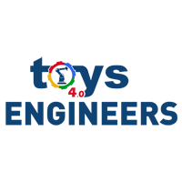 The countdown is on for Toys4Engineers