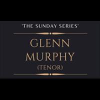 The Sunday Series@Christ Church Cathedral presents Glenn Murphy