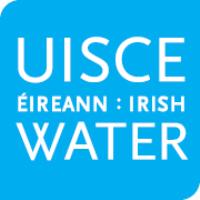 New tariffs to go live for Irish Water business customers