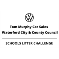 Tom Murphy Volkswagen takes a stand against litter