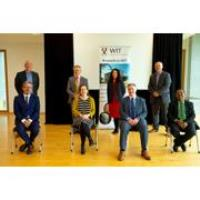 Winners of WIT's 2021 Research Excellence Awards announced