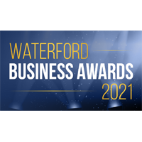 Waterford Business Awards now open for entry