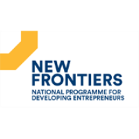 Recruiting for Phase 2 of New Frontiers at WIT