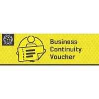 New Business Continuity Voucher goes live through Local Enterprise Offices